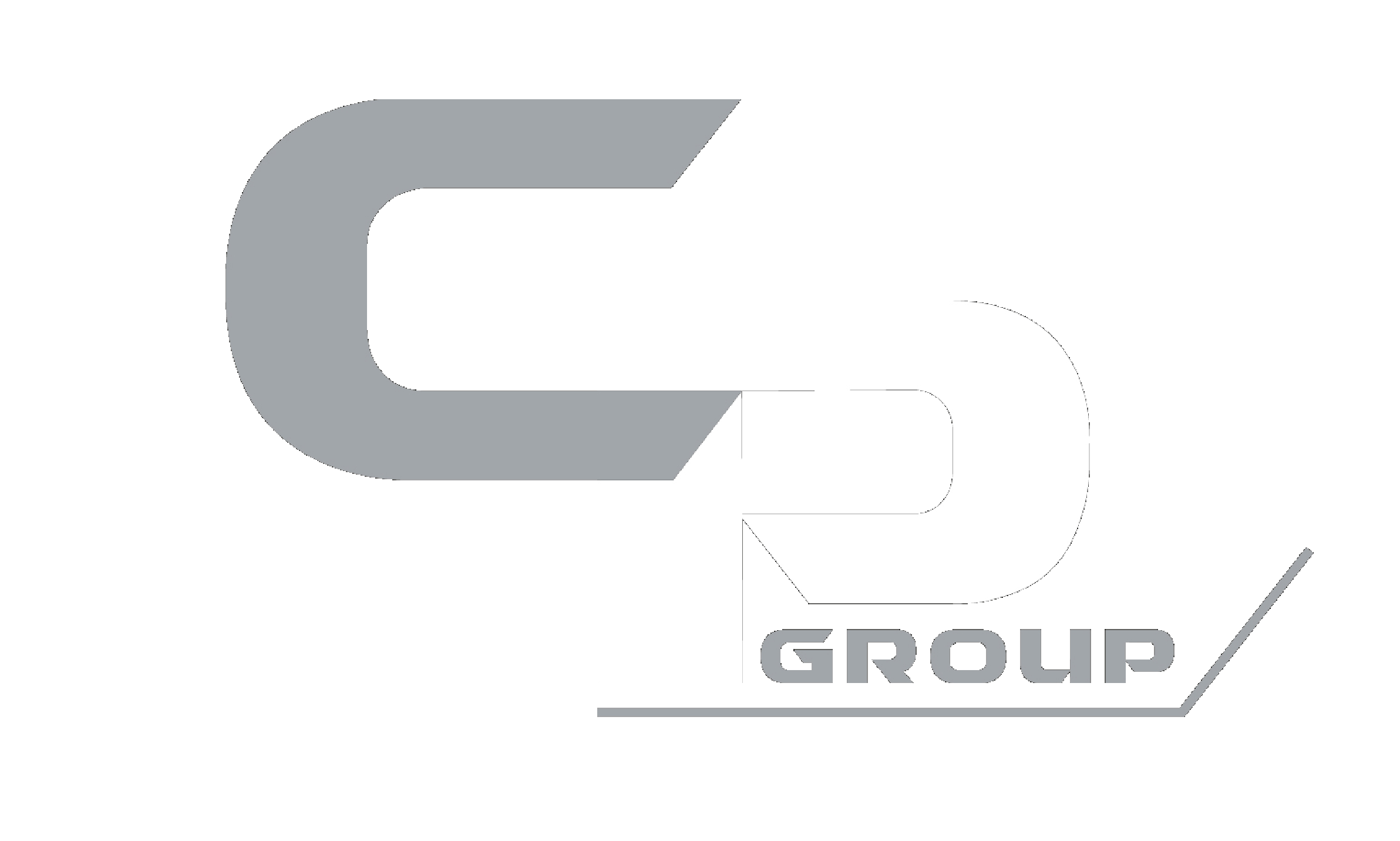 CPGroup Logo
